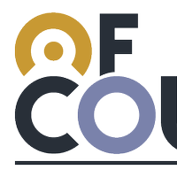 Логотип http://of-course.ru