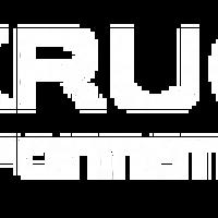 Логотип http://kruglov-it.ru