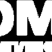 Логотип http://ttk-autodom.ru