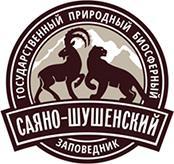 Логотип http://sayanzapoved.ru