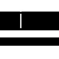 Логотип http://23town.ru