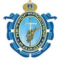 Логотип http://frendfest.ru