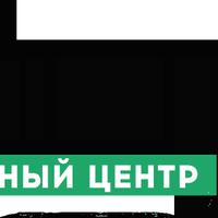Логотип http://nimfaonline.ru