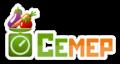 Логотип http://semer.su