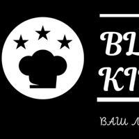 Логотип http://black-kitchen.ru