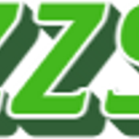 Логотип http://zzsam.ru