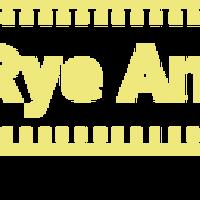 Логотип http://rawpictures.ru