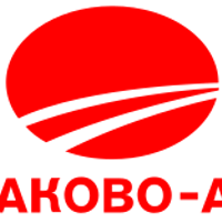 Логотип http://balakovoavto.com