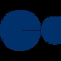 Логотип http://youessens.ru