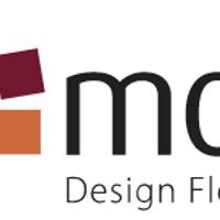 Логотип http://moduleo.su