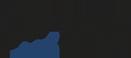 Логотип http://rosrybsbyt.ru