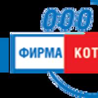 Логотип http://280080.ru