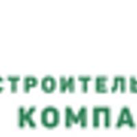 Логотип http://bestjute.ru
