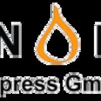 Логотип http://oil-press.ru
