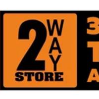Логотип http://2waystore.ru