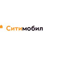 Логотип http://3080808.ru