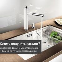 Логотип http://zorg-shop.ru