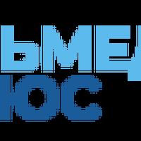 Логотип http://1narkologiya.ru