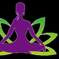 Логотип http://07solaris.ru