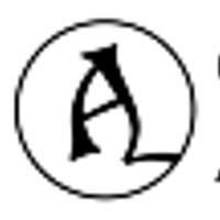 Логотип http://northauction.ru