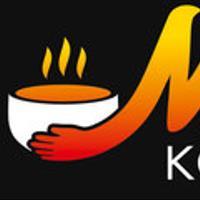 Логотип http://moi-konservy.ru