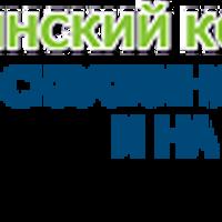 Логотип http://burenie-skvazhin-schelcovo.ru