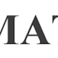 Логотип http://262320.ru