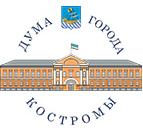 Логотип http://duma-kostroma.ru