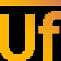 Логотип http://ufalab.com