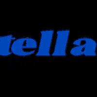 Логотип http://astellagent.ru