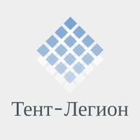Логотип http://tent-legion.ru