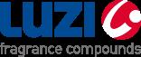 Логотип http://luzi.su