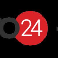 Логотип http://microkino.ru