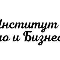Логотип http://bizekb.ru