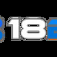 Логотип http://18bytes.ru