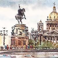 Логотип http://ru.bestguides-spb.com