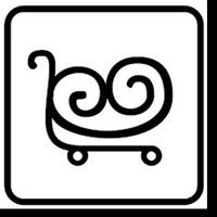 Логотип http://ogradi-insait.tiu.ru