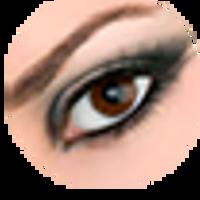 Логотип http://1138.ru