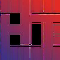 Логотип http://tipple.su