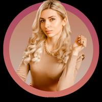 Логотип http://bondyasheva.ru