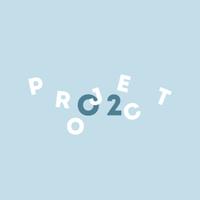 Логотип http://o2project.ru
