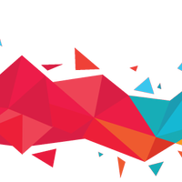 Логотип http://ladycosmetics.ru