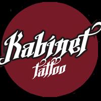 Логотип http://tattoo-omsk.ru