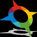 Логотип http://obzorgroup.ru