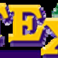 Логотип http://teh-in.ru