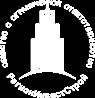 Логотип http://regioninveststroy.ru