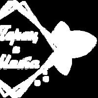 Логотип http://pepper-mint.ru