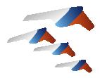 Логотип http://pppinstitute.ru