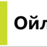 Логотип http://oiltk.ru
