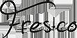 Логотип http://fres-co.ru